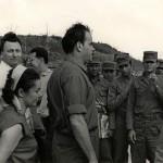 gmarchais-Cuba1966