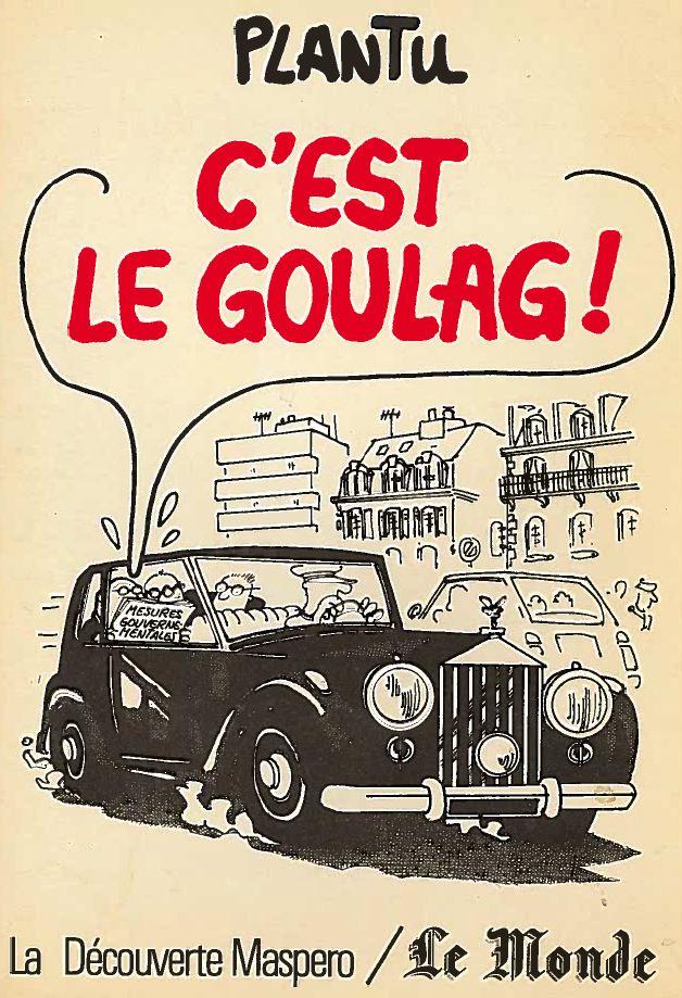 Plantu-c'est le goulag (00) couverture
