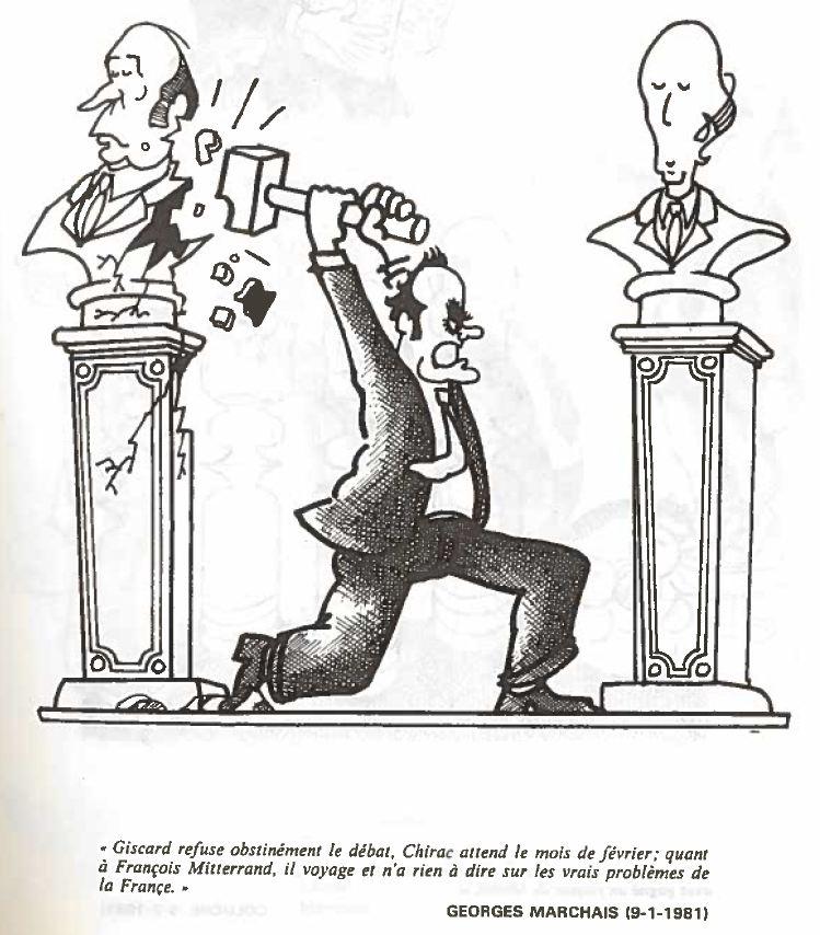 Plantu-c'est le goulag (15) marteau Giscard-Mitterrand