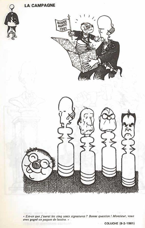 Plantu-c'est le goulag (16) la campagne 1981