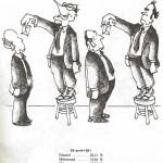 georges-marchais-dessins-plantu-c-est-le-goulag-p17-1985