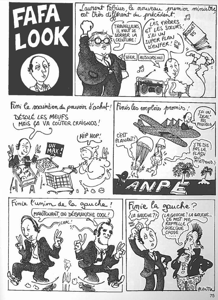 Plantu-Politic-Look (75) Fafa look