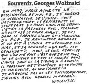 georges-marchais-dessins-wolinski-hommage-1997-huma-hebdo