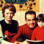 georges-marchais-liliane-marchais-olivier-marchais-champigny-1976