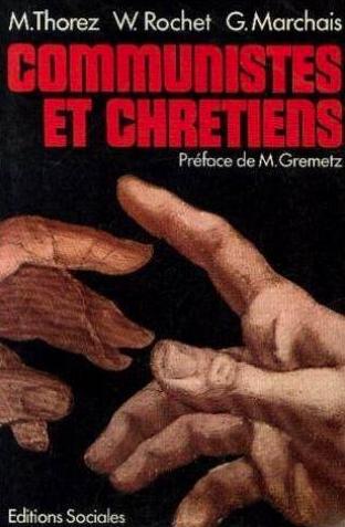 georges-marchais-livre-communistes-et-chretiens-1976
