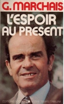 georges-marchais-livre-l-espoir-au-present-1980