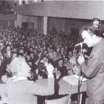 georges-marchais-marie-claude-vaillant-couturier-elections-legislatives-1973