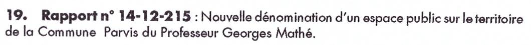 georges-marchais-place-villejuif-ordre-du-jour-point-19-conseil-municipal-17-decembre-2014