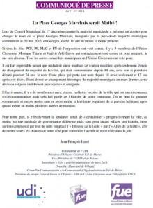 georges-marchais-parvis-villejuif-declaration-udi-jf-harel-20141221