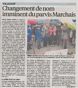 georges-marchais-place-villejuif-changement-iminent-de-nom-le-parisien-20150219