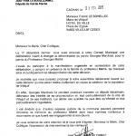 georges-marchais-place-villejuif-courrier-depute-le bouillonec-201503