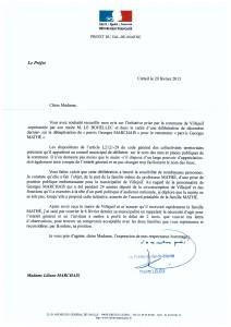 georges-marchais-place-villejuif-reponse-prefet-val-de-marne-20150220-sans-adresse
