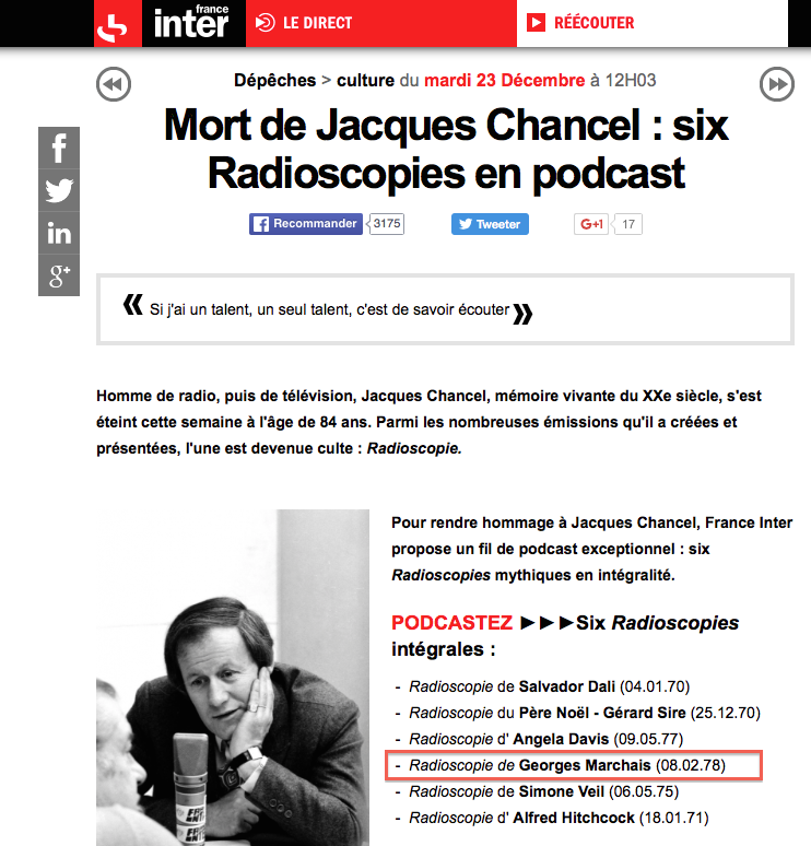 jacques-chancel-france-inter-6-radioscopies-mythiques-georges-marchais